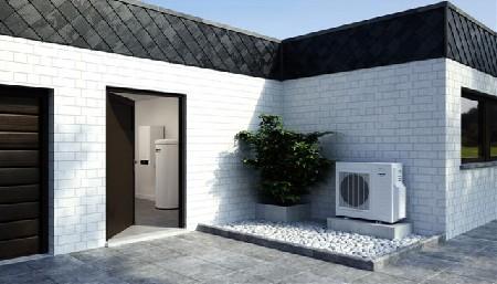 bergstrom-warmtepomp-huis