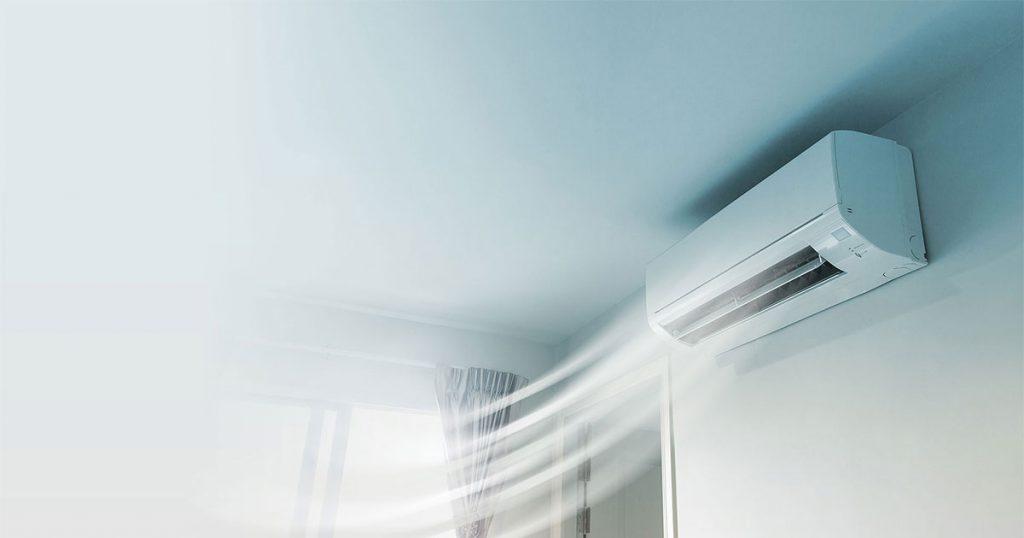 bergstrom-airconditioning